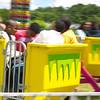 PBISCarnival2012_099