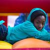 PBISCarnival2012_007
