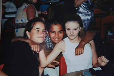 2000_07