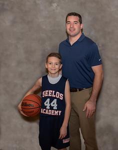 Eric & Dad DSC_4250