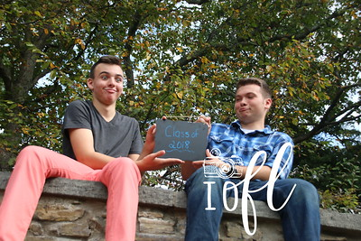 Class of 2018 Noah and Caleb 037