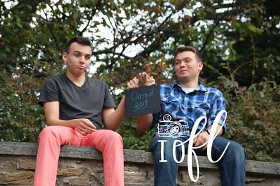Class of 2018 Noah and Caleb 031