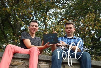Class of 2018 Noah and Caleb 033