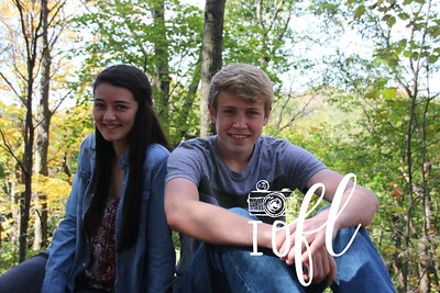 Class of 2018 Dylan and Bri 004