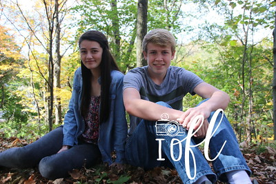 Class of 2018 Dylan and Bri 002