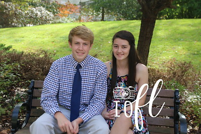 Class of 2018 Dylan and Bri 015