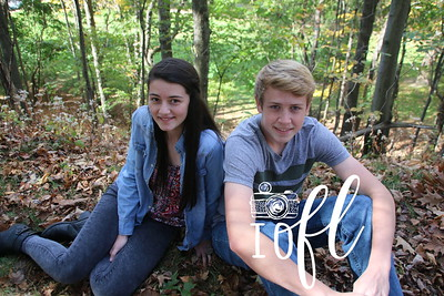 Class of 2018 Dylan and Bri 005