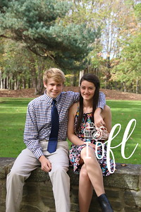 Class of 2018 Dylan and Bri 010