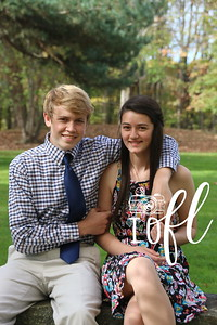 Class of 2018 Dylan and Bri 009