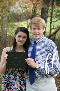Class of 2018 Dylan and Bri 022