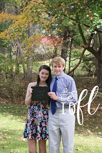 Class of 2018 Dylan and Bri 021