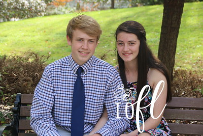 Class of 2018 Dylan and Bri 019