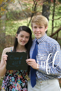 Class of 2018 Dylan and Bri 020