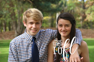 Class of 2018 Dylan and Bri 011