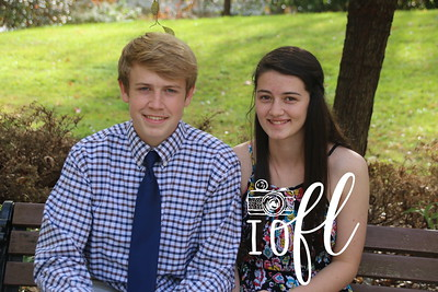 Class of 2018 Dylan and Bri 016