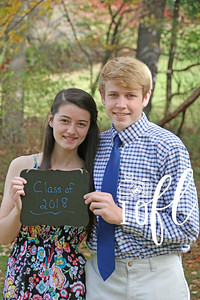 Class of 2018 Dylan and Bri 023