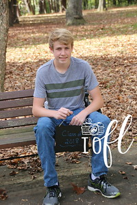 Class of 2018 Dylan 020
