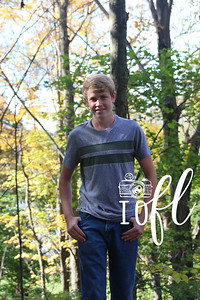 Class of 2018 Dylan 003