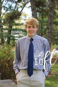 Class of 2018 Dylan 038