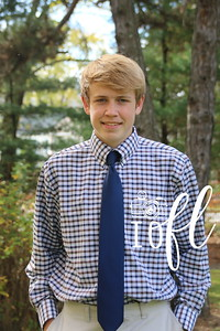 Class of 2018 Dylan 039