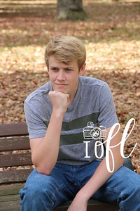 Class of 2018 Dylan 023