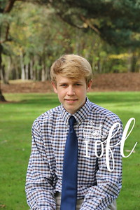 Class of 2018 Dylan 034