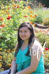 Class of 2018 -Adriana 005