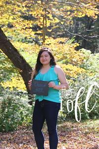 Class of 2018 -Adriana 034