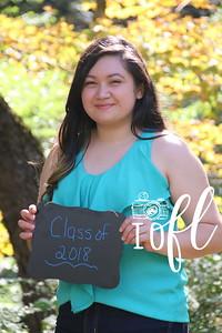 Class of 2018 -Adriana 032
