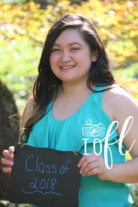 Class of 2018 -Adriana 033