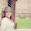 Elizabeth_43_vinfair