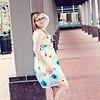 Elizabeth_99_mir