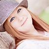 Elizabeth_45_lovhea