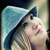 Elizabeth_94_1holcp