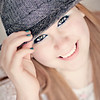 Elizabeth_30_hei