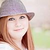 Elizabeth_44_lovhea