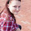 Jenny_005