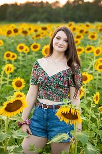 Chloe_18