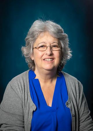 Burton Sarah