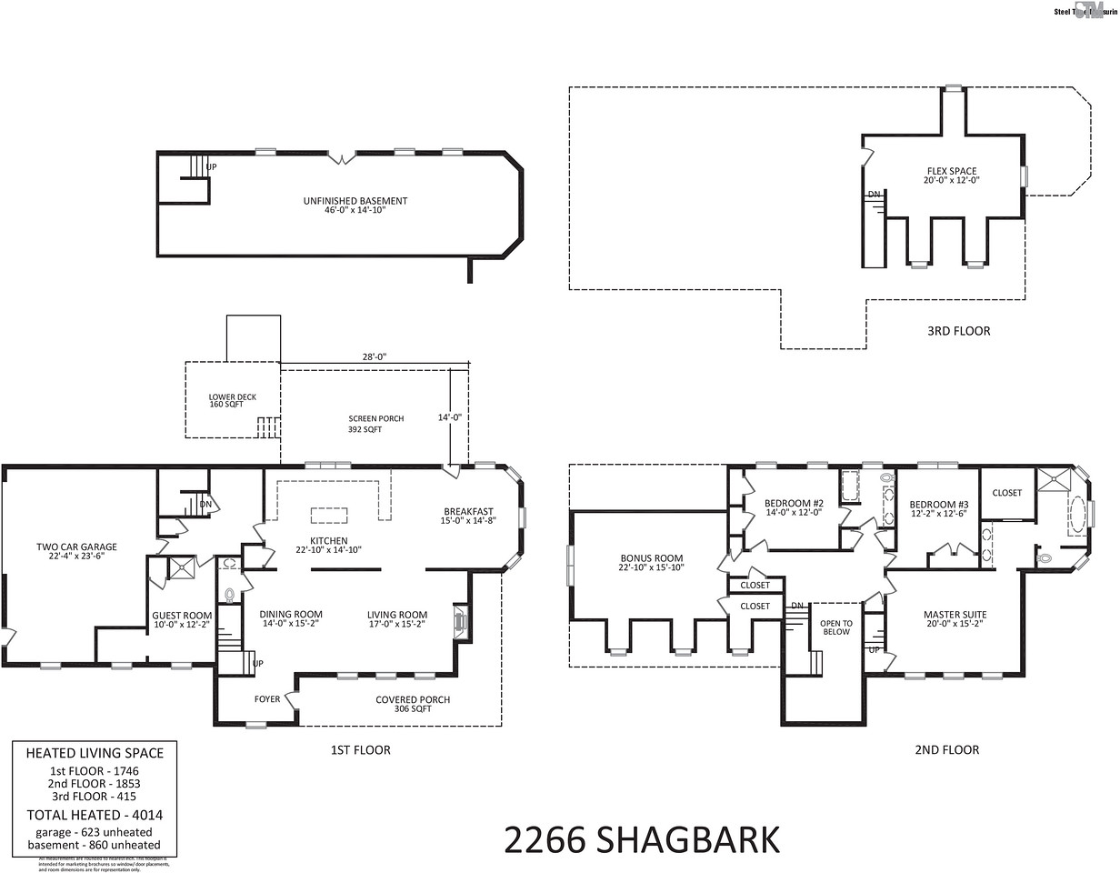 2266 Shagbark-2.pdf