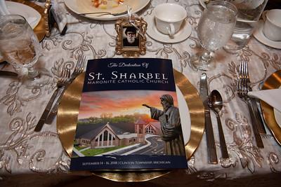 Sharbel -3