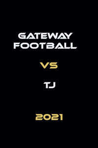GatewayTJ