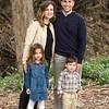 Sklar Family-10