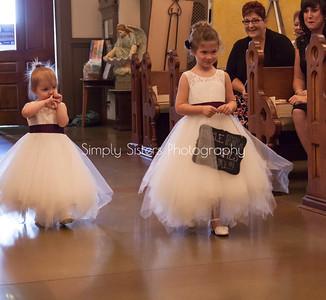 170930 Sonja and Mike Smith Wedding (237) 30Sep17