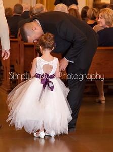 170930 Sonja and Mike Smith Wedding (186) 30Sep17