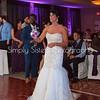 170930 Sonja and Mike Smith Wedding (1101) 30Sep17