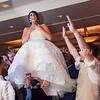 170930 Sonja and Mike Smith Wedding (1076) 30Sep17