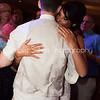 170930 Sonja and Mike Smith Wedding (1092) 30Sep17