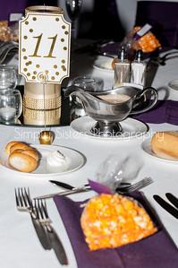170930 Sonja and Mike Smith Wedding (541) 30Sep17