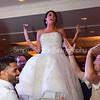 170930 Sonja and Mike Smith Wedding (1081) 30Sep17